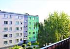 Mieszkanie na sprzedaż, Turek, 51 m² | Morizon.pl | 8027 nr6