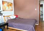 Dom na sprzedaż, Konin Nowy Konin, 220 m² | Morizon.pl | 8333 nr12
