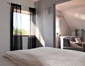 Dom na sprzedaż, Turek Zdrojowa, 282 m²
