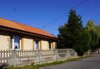 Dom na sprzedaż, Chrząblice, 90 m² | Morizon.pl | 9434 nr2