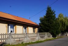 Dom na sprzedaż, Chrząblice, 90 m²