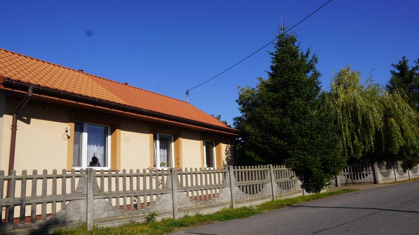 Dom na sprzedaż, Chrząblice, 90 m² | Morizon.pl | 9434