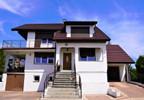Dom na sprzedaż, Konin Nowy Konin, 220 m² | Morizon.pl | 8333 nr2