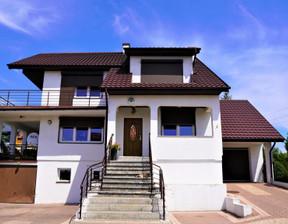Dom na sprzedaż, Konin Nowy Konin, 220 m²