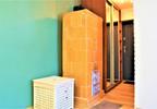 Kawalerka na sprzedaż, Turek Kolska, 32 m² | Morizon.pl | 6813 nr6