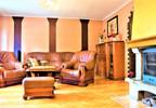 Dom na sprzedaż, Kramsk Ksawerów, 300 m²   Morizon.pl   2230 nr11