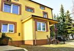 Dom na sprzedaż, Krzymów Glowna, 200 m² | Morizon.pl | 7560 nr2