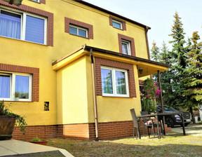 Dom na sprzedaż, Krzymów Glowna, 200 m²