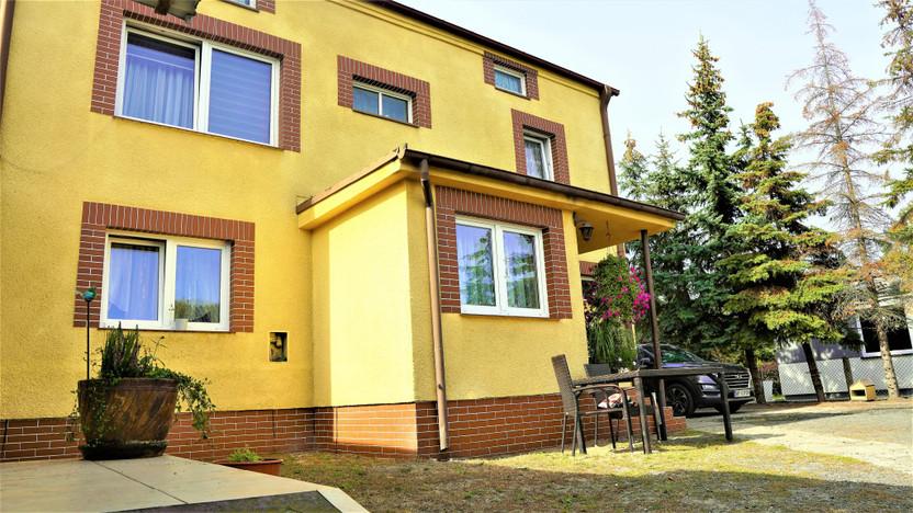 Dom na sprzedaż, Krzymów Glowna, 200 m² | Morizon.pl | 7560