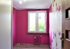 Mieszkanie na sprzedaż, Turek, 51 m² | Morizon.pl | 8027 nr5