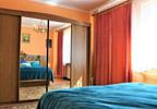 Dom na sprzedaż, Babiak Dworcowa, 320 m² | Morizon.pl | 0775 nr9