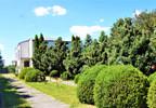 Dom na sprzedaż, Babiak Dworcowa, 320 m² | Morizon.pl | 0775 nr5