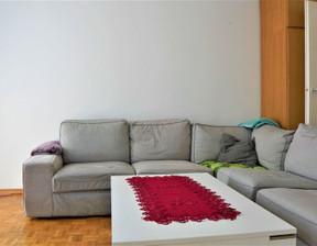 Mieszkanie na sprzedaż, Koło H. Sienkiewicza, 59 m²