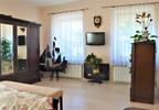 Mieszkanie na sprzedaż, Koło J. Kilińskiego, 71 m²   Morizon.pl   8059 nr5