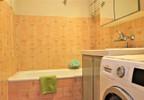 Mieszkanie na sprzedaż, Turek Dworcowa, 73 m²   Morizon.pl   9205 nr7