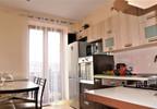 Mieszkanie na sprzedaż, Turek Plac Wojska Polskiego, 66 m² | Morizon.pl | 9130 nr9