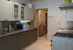 Mieszkanie na sprzedaż, Koło J. Kilińskiego, 71 m²   Morizon.pl   8059 nr7