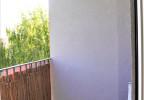 Mieszkanie na sprzedaż, Turek, 51 m² | Morizon.pl | 8027 nr7