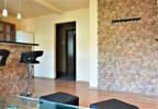 Mieszkanie na sprzedaż, Turek, 51 m² | Morizon.pl | 8027 nr2