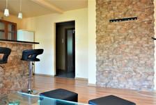 Mieszkanie na sprzedaż, Turek, 51 m²