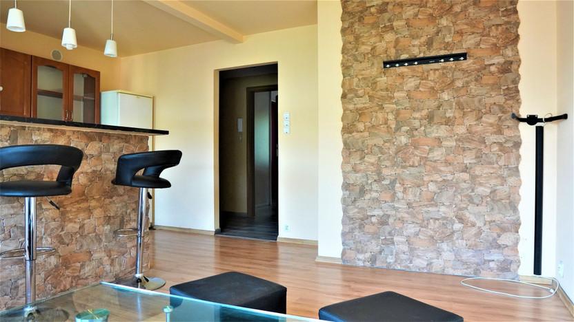 Mieszkanie na sprzedaż, Turek, 51 m² | Morizon.pl | 8027