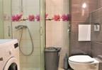 Mieszkanie na sprzedaż, Turek, 51 m² | Morizon.pl | 8027 nr9