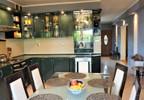 Dom na sprzedaż, Konin Nowy Konin, 220 m² | Morizon.pl | 8333 nr9