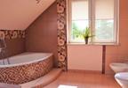 Dom na sprzedaż, Ruszków Pierwszy, 462 m²   Morizon.pl   6266 nr16