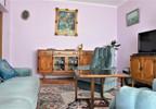 Dom na sprzedaż, Babiak Dworcowa, 320 m² | Morizon.pl | 0775 nr7
