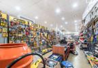 Lokal użytkowy na sprzedaż, Babiak Sosnowa, 640 m²   Morizon.pl   6359 nr6