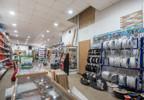 Lokal użytkowy na sprzedaż, Babiak Sosnowa, 640 m²   Morizon.pl   6359 nr7