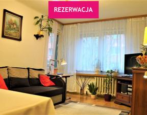 Mieszkanie na sprzedaż, Turek Smorawińskiego, 50 m²