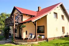 Dom na sprzedaż, Biała Panieńska, 100 m²