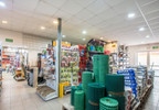 Lokal użytkowy na sprzedaż, Babiak Sosnowa, 640 m²   Morizon.pl   6359 nr8