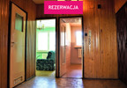 Mieszkanie na sprzedaż, Turek Os. Wyzwolenia, 57 m² | Morizon.pl | 9895 nr2