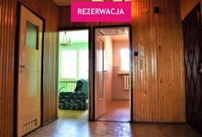 Mieszkanie na sprzedaż, Turek Os. Wyzwolenia, 57 m²