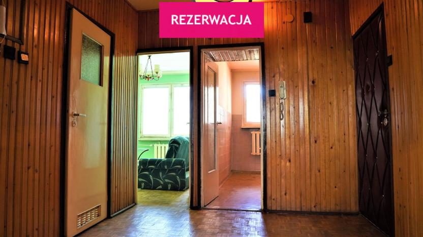 Mieszkanie na sprzedaż, Turek Os. Wyzwolenia, 57 m² | Morizon.pl | 9895