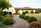 Dom na sprzedaż, Ruszków Pierwszy, 462 m²   Morizon.pl   6266 nr20
