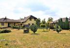 Dom na sprzedaż, Ruszków Pierwszy, 462 m²   Morizon.pl   6266 nr4
