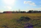 Działka na sprzedaż, Stary Licheń, 950 m²   Morizon.pl   2521 nr2