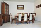 Mieszkanie na sprzedaż, Koło J. Kilińskiego, 71 m²   Morizon.pl   8059 nr2