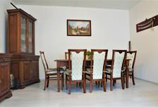 Mieszkanie na sprzedaż, Koło J. Kilińskiego, 71 m²