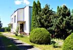 Dom na sprzedaż, Babiak Dworcowa, 320 m² | Morizon.pl | 0775 nr4