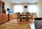 Mieszkanie na sprzedaż, Turek Plac Wojska Polskiego, 66 m² | Morizon.pl | 9130 nr3