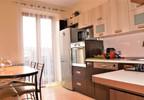 Mieszkanie na sprzedaż, Turek Plac Wojska Polskiego, 66 m² | Morizon.pl | 9130 nr2