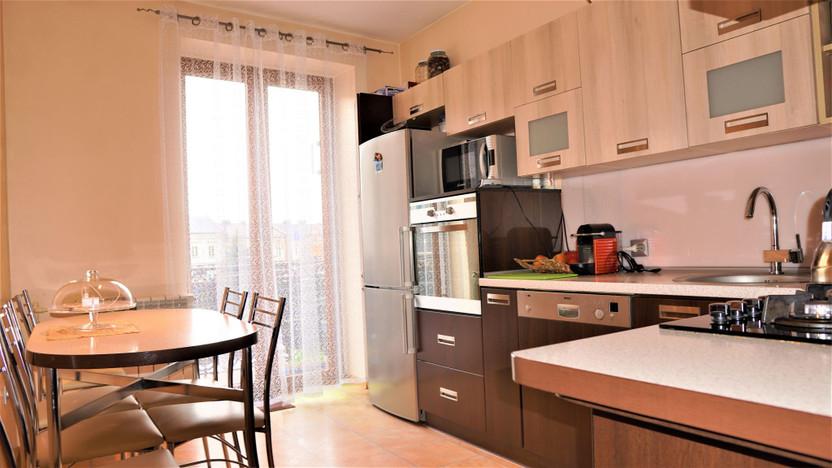 Mieszkanie na sprzedaż, Turek Plac Wojska Polskiego, 66 m² | Morizon.pl | 9130