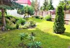 Dom na sprzedaż, Krzymów Glowna, 200 m² | Morizon.pl | 7560 nr4