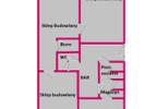 Lokal użytkowy na sprzedaż, Babiak Sosnowa, 640 m²   Morizon.pl   6359 nr5