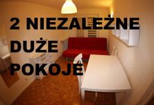 Mieszkanie na sprzedaż, Białystok, 39 m²
