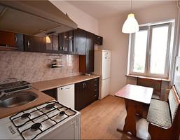 Morizon WP ogłoszenia   Mieszkanie na sprzedaż, Gorzów Wielkopolski Śródmieście, 65 m²   1203